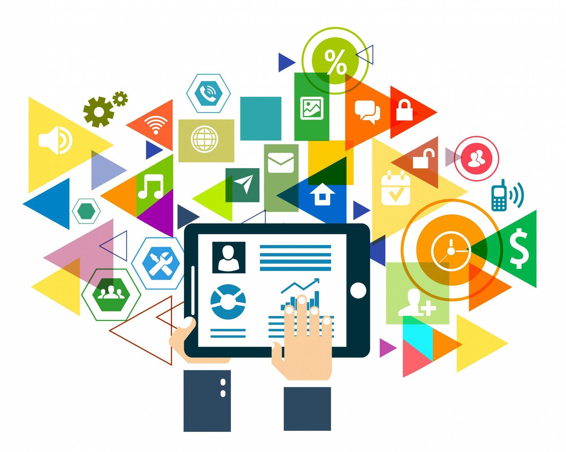Internet Marketing Tools & Services